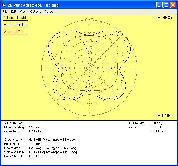 90 ft Inverted-L 18_1_az