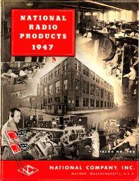 national_catalog_1947_cover_sm