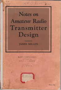 notes-on-amateur-radio-transmitter-design-cover