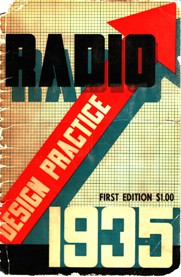 radio-design-guide-1935-cover