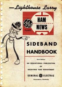 sideband_handbook_cover