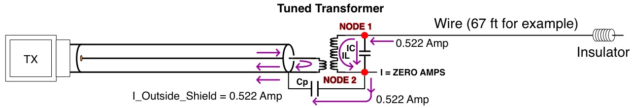 tuned_transformer_to_-efhw-2-2