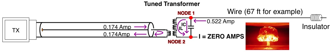 tuned__transformer_to_-efhw-1