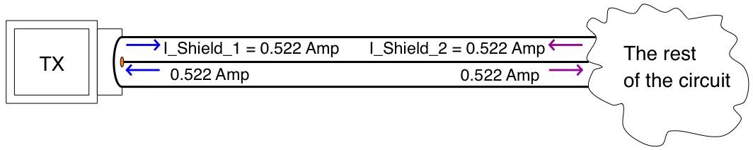 transmitter_coax_load_current_a1-2