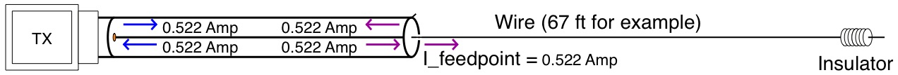 transmitter_coax_load_current_a2-2