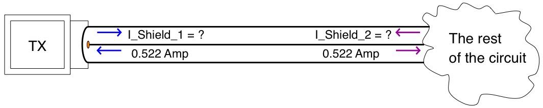 transmitter_coax_load_current_q1-2