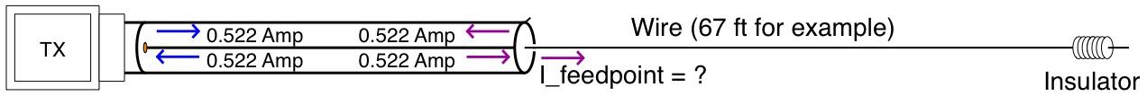 transmitter_coax_load_current_q2-2