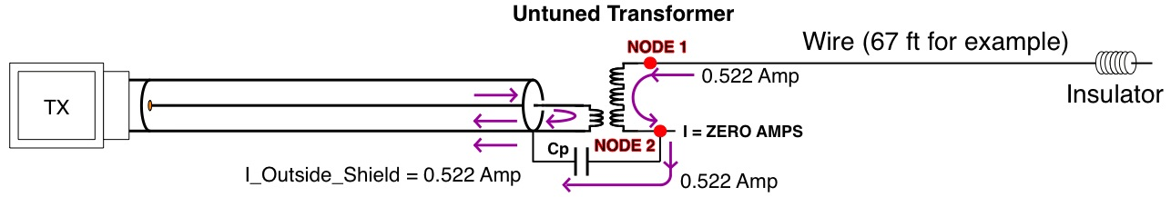 untuned_transformer_to_-efhw-2-2