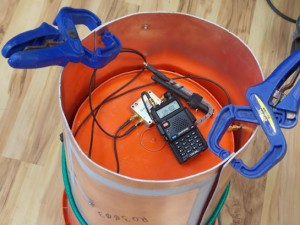 wrapped_around_bucket_with_transmitter