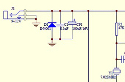 40-M-Pixie-Schematic-sans-Bridge