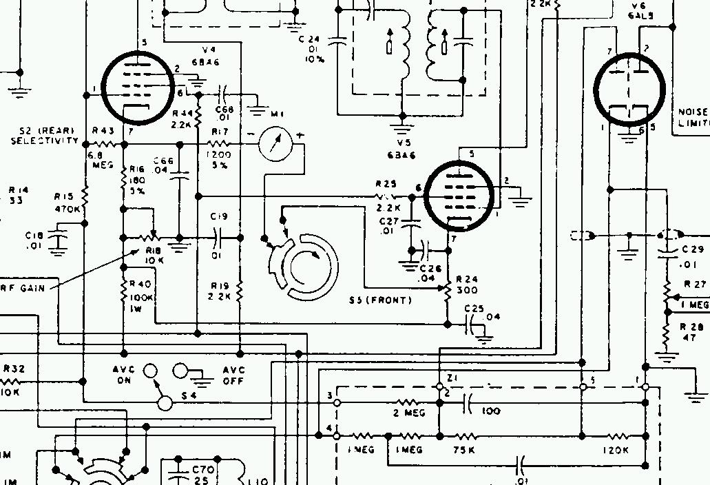 agc-meter-taps-1