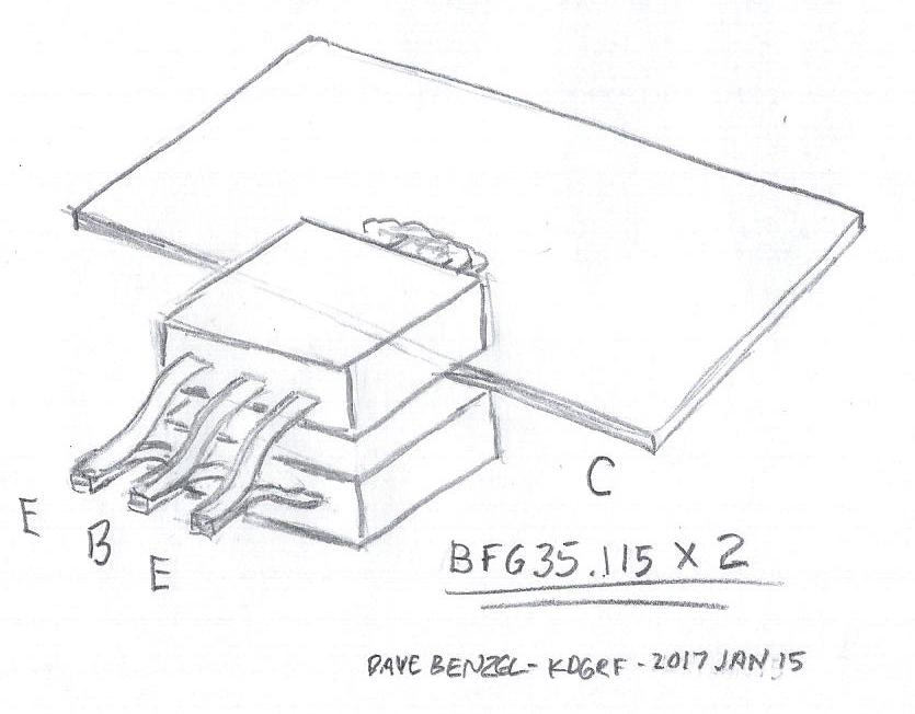 BFG35x2