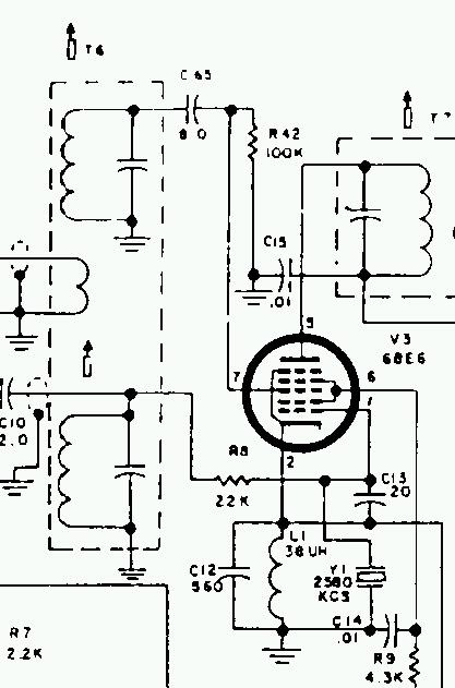highband-amp-link-insertion-point-1