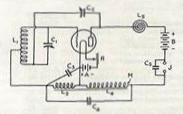 regen-1-schematic