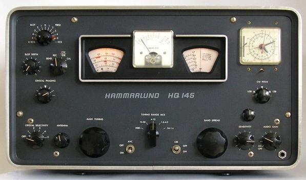 hammarlund-hq145-2