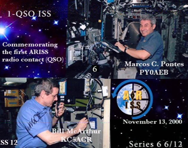 ISS2016-3